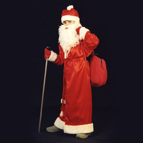 Дед Мороз дет 800,240