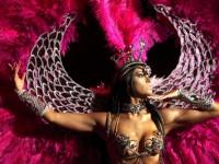 Бразил.карн.фото